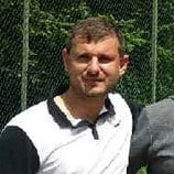 Christophe Mancini