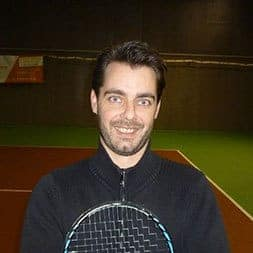 Etienne Ginguenaud